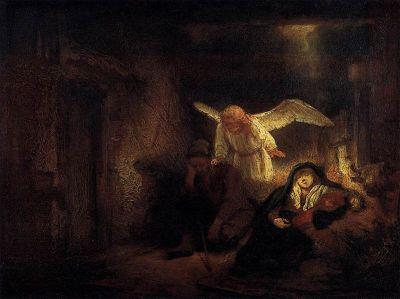 File:Rembrandt van Rijn 195.jpg