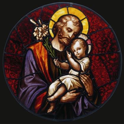 st-joseph-with-the-baby-jesus.jpg
