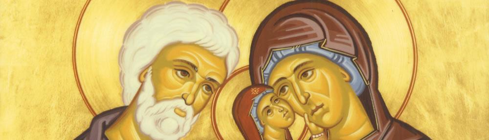 The Apostolate of Hannah's Tears